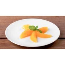 Доставка  Апельсин 100 г из Кофемания