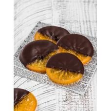 Доставка  Апельсин в шоколаде, 20 г из Пекарня Волконский