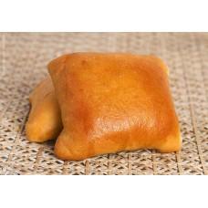 Доставка  Белиш с грибами из Татарские пироги