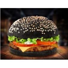 Доставка  Блэк чизбургер из Гриль Хаус