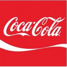 Доставка  Coca-cola 0,5л из Гриль Хаус