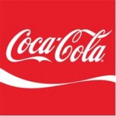 Доставка  Coca Cola из ФАРШ