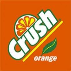 Доставка  Crush 355 мл из True Burgers
