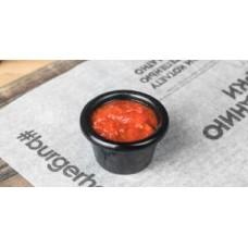 Доставка  Домашний кетчуп из Burger Heroes