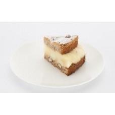 Доставка  Французский торт 125 г из Кофемания