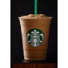 Доставка  Фраппучино эспрессо из Starbucks