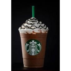Доставка  Фраппучино Шоколадный Ява из Starbucks