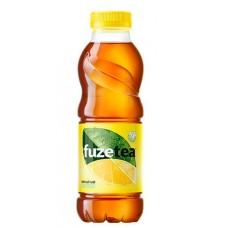 Доставка  Fuzetea лимон 0,5 л из Теремок