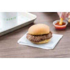 Доставка  Гамбургер 136 г из Shake Shack