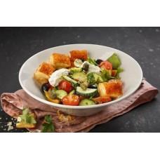Доставка  Греческий салат из Три правила