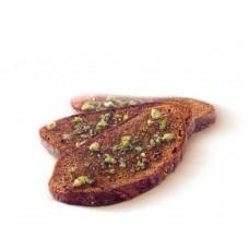 Доставка  Гренки «8 злаков» из Крошка картошка