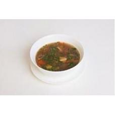 Доставка  Грибной суп 300 г из Кофемания