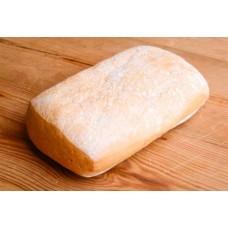 Доставка  Хлеб Чиабатта 240г из Хлеб Насущный