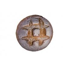 Доставка  Хлеб на кефире из Братья Караваевы