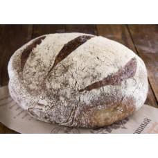 Доставка  Хлеб Пшеничный бездрожжевой 2кг из Хлеб Насущный
