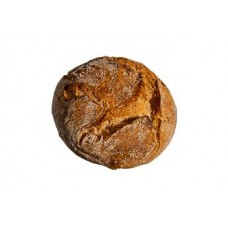 Доставка  Хлеб пшеничный из Братья Караваевы