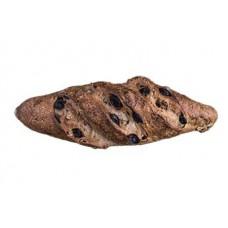 Доставка  Хлеб с орехом и изюмом из Братья Караваевы