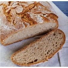 Доставка  Хлеб Суржевый из Пекарня Волконский