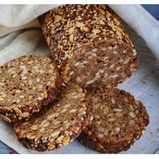 Доставка  Хлеб Вестфальский из Пекарня Волконский