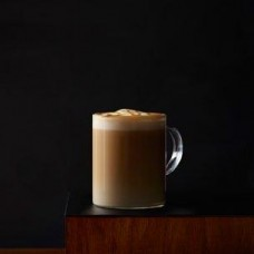 Доставка  Карамель Маккиато из Starbucks
