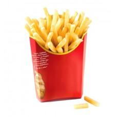 Доставка  Картофель фри из Shake Shack
