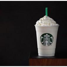 Доставка  Классический фраппучино из Starbucks