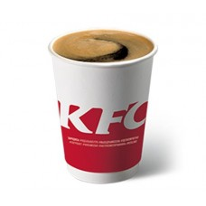 Доставка  Кофе Американо из Starbucks