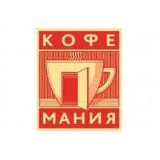 Доставка  Кофе глясе с карамельно-ванильным соусом из Кофемания