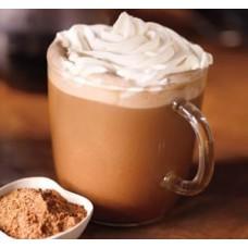 Доставка  Кофе Мокка из Starbucks