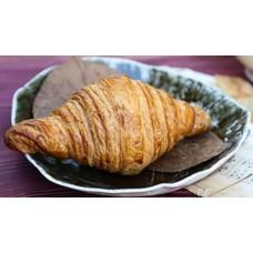 Доставка  Круассан парижский из Хлеб Насущный