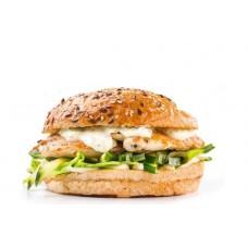 Доставка  Куриный фрешер из BB&Burgers