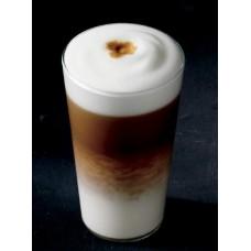 Доставка  Латте Маккиато из Starbucks