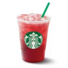Доставка  Лимонад Ежевичный Мохито (фруктовый напиток со льдом) из Starbucks