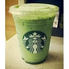 Доставка  Маття Чай Латте из Starbucks