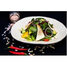Доставка  Овощной салат с Фетаксой из True Burgers