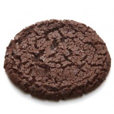 """Доставка  Печенье """"Двойной шоколад"""" из Starbucks"""