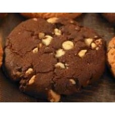 """Доставка  Печенье """"Мята-шоколад"""" из Starbucks"""