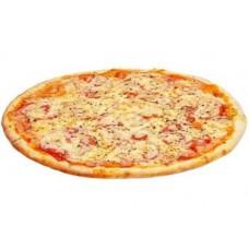 Доставка  Пицца «Маргарита» 300 г из Кофе Хауз