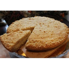 Доставка  Пирог «Королевский» из Татарские пироги
