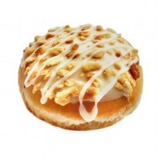 Доставка  Пончик - Чизкейк Нью-Йорк из Krispy Kreme