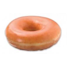 Доставка  Пончик - Ринг оригинальный из Krispy Kreme