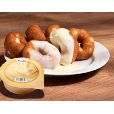 Доставка  Пончики с классической сгущенкой (6 шт) из Руспыш