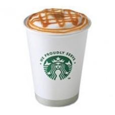 Доставка  Пряный чай латте из Starbucks