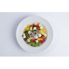 Доставка  Салат «Греческий» 250 г из Кофе Хауз