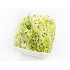 Доставка  Салат из капусты из Гриль Хаус