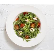 Доставка  Салат «Капрезе» 150 г из Кофе Хауз