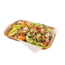 Доставка  Салат овощной из BB&Burgers