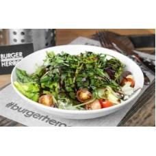 Доставка  Салат Овощной с черри 170г из Burger Heroes