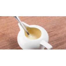 Доставка  Сгущенное молоко 80 г из Кофемания