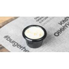 Доставка  Сырный соус из BB&Burgers
